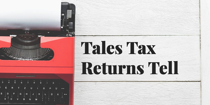 tales-tax-returns-tell