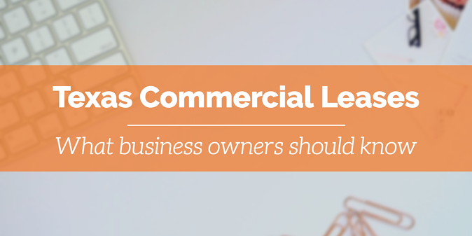 texas-commercial-leases