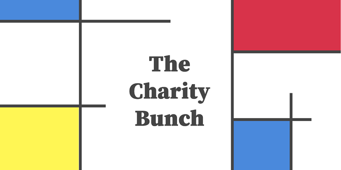 the-charity-bunch