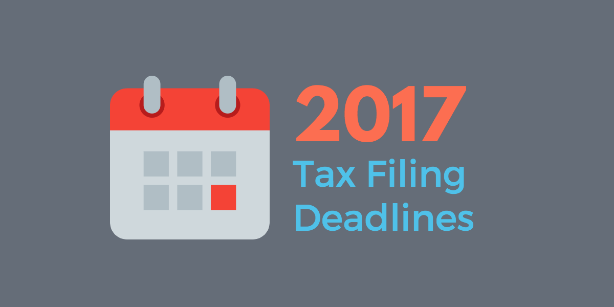 2017-tax-filing-deadlines.png