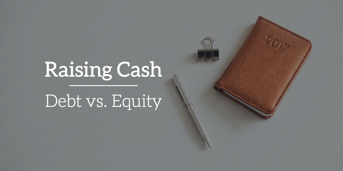 raising-cash-debt-vs-equity.png