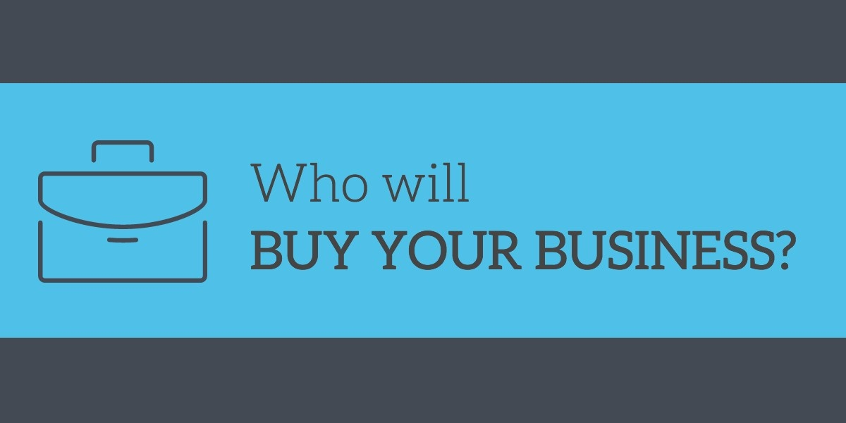 who will buy your business-.jpg